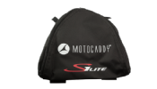 Motocaddy S1 Lite Cooler Bag